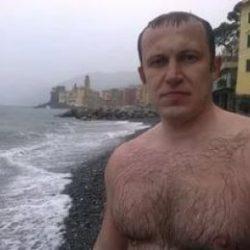 Парень, ищу девушку для секса из Пензы, не коммерция