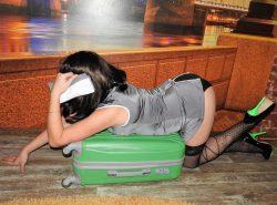 Нежная и разратная девушка ищет парня в Пензы