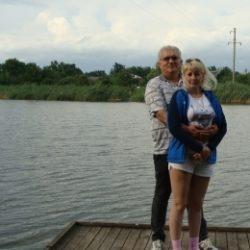 Молодая пара ищет девушку или пару для частых встреч в Пензы